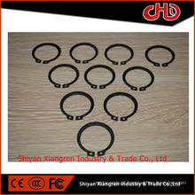 K50 Diesel Motor Mantendo anel chanfrado 205166