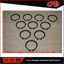 Крепежное скользящее кольцо для дизельного двигателя K50 205166