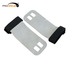 Procircle Gym Weightlifting Glove Classic