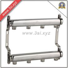 Beliebteste Wasserverteiler für Fußbodenheizung (YZF-MS02)