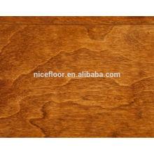 Die große Fase der Birkenebene Mehrschicht-Holzböden Mehrschicht-Holzböden