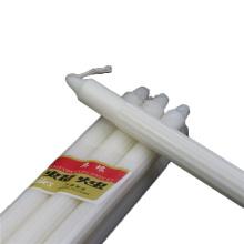 Популярные товары Парафиновая восковая церковная свеча
