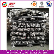 "poplin stock fabric ready goods woven cotton shirting fabric 100 % cotton 40*40 133*72 67"" for men formal shirt fabric"