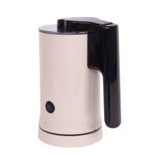 Multi Color High Quality Milk Frother with CE/ROHS