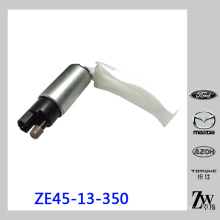Pompe à carburant à haut débit pour les voitures au Japon Mazda ZE45-13-350
