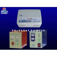 TM-10kva Автоматический стабилизатор напряжения переменного тока переменного тока
