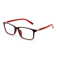 eyeglasses spare parts,TR90 square eyeglasses frames