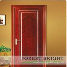 Modern Design Interior Door Modern Wood Door