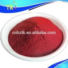 Beste Qualität Dispersionsfarbstoff rot 153: 1 / Disperse Scarlet H4G-FS 200%