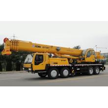 XCMG Mobil Truck Qy70kt (tipo de óleo)
