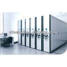 mass shelves