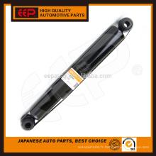 Pièces de voiture Automotive Shock Absorber pour MISUBISHI PAJERO V32 MB892584