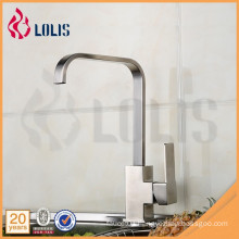 stainless steel water tap(FDS-16)