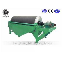Séparateur magnétique sec pour l'usine minérale