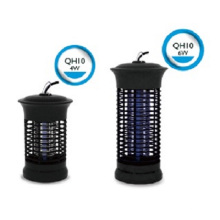 Anti-Mosquito-Lampe Indoor-Serie Neue Aluminium-Legierung Serie