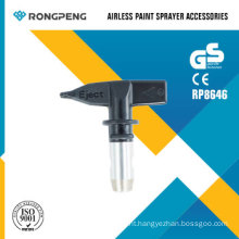 Rongpeng R8646 Airless Paint Sprayer Accessories