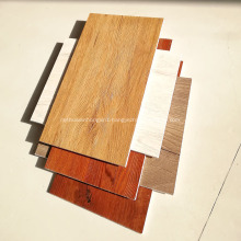 Decorative Reinforced Fire-resistant MgO Laminated Board