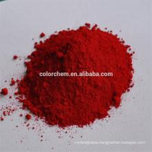 Acid Red 359
