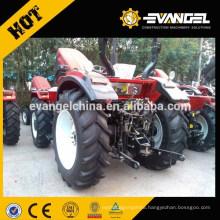 Mini Farm Tractor 50HP TE504 for sale