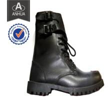Exército dos EUA da qualidade excelente Boot de segurança militar