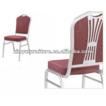 Banquet stackable chair XA157