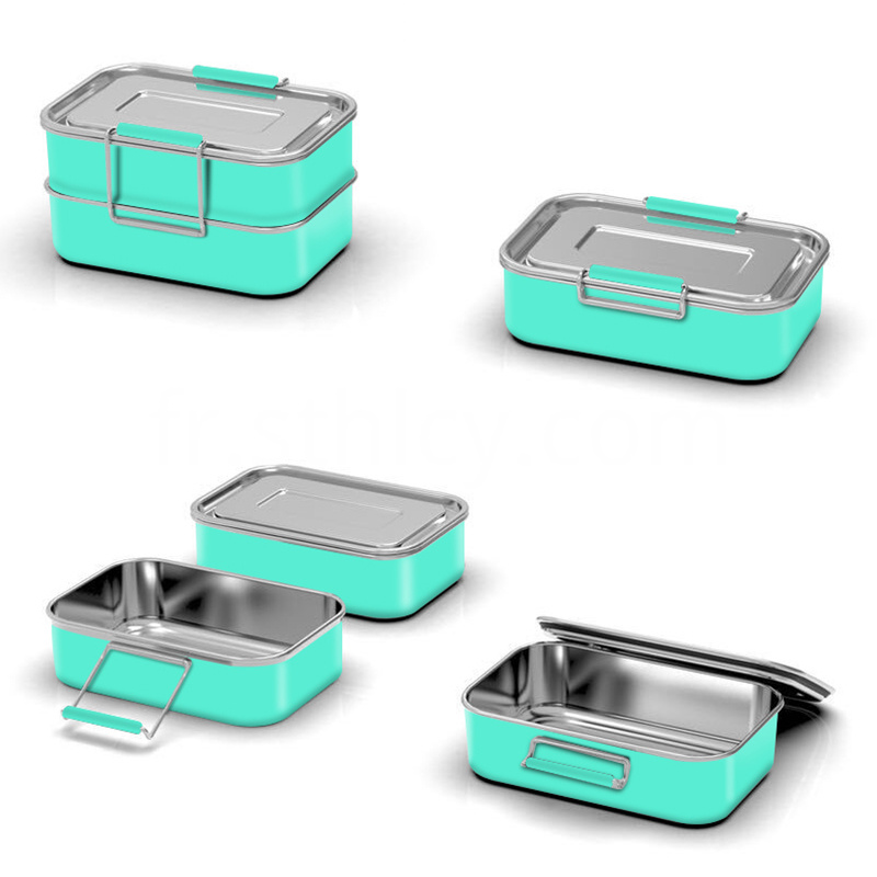 304-stainless-steel-single-wall-lunch-box (5)