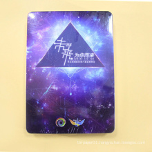 Personalized promotional custom notebook advertising notebook