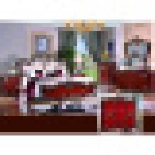 Cama de casal para móveis antigos (W813A)