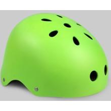 Шлем для конькобежного спорта с 28 различными дизайнами Et-Mh001