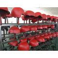MKST Light Weight NIJ0106.01 Standard IIIA Iiia Ballistic Helmet