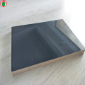 18 mm UV painting high glossy MDF board