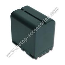 Batería de cámara JVC BN-V428