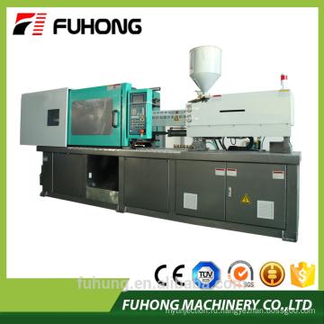 Нинбо Fuhong 138ton 138t 200г 300г 500г впрыска разъем прессформы отливая в форму машина