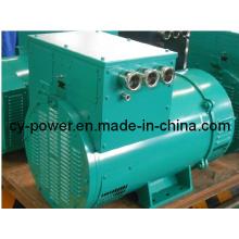 Генератор генераторной установки, диапазон мощности: 30kw-2250kw