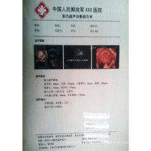 CT/DR/MR Department Medical Radiation Laser White Film Shanghai