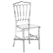 Очиститель смолы Napoleon Chair
