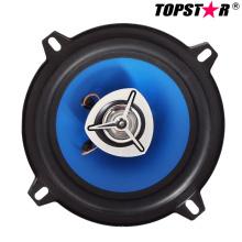 5 '' High Stronger altavoz del coche de potencia altavoz ruidoso Subwoofer altavoz Ts-S0035-1