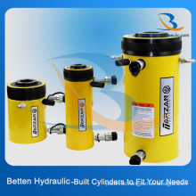 Electric Hydraulic Jack Manufacturer