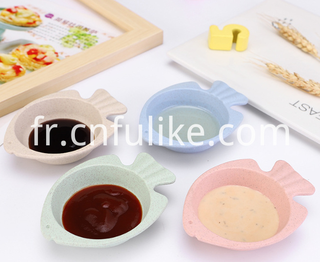 Plastic Kitchenware Accessories
