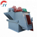 Custom Chain Coal Bucket Elevator