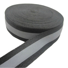 Safety Reflective Tape  Sew On Fabric