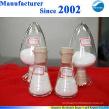 Venda quente de alta qualidade de óxido de polietileno, PEO com preço razoável e entrega rápida!