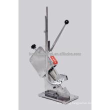 manual clipper for u clip 503,506,502