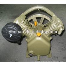 Запасные части поршневого воздушного компрессора / запасные части для воздушного компрессора V2065 / 12.5
