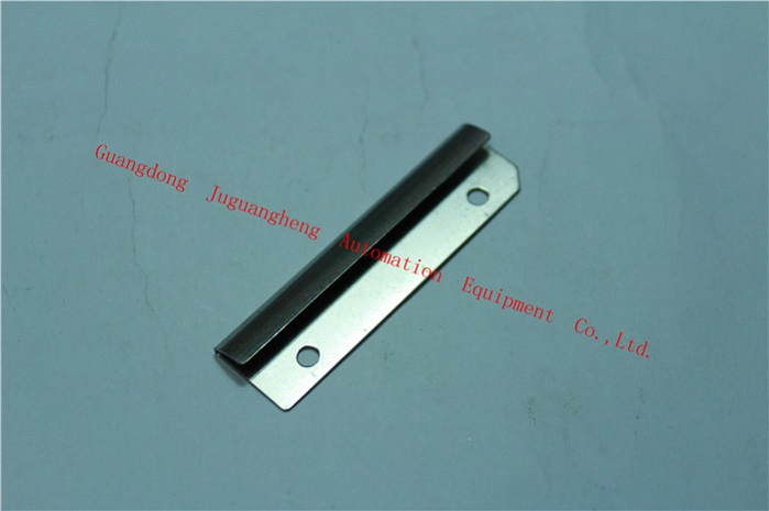 KXFA1P3AA00 CM402 CM602 Feeder Spacing Fixed Cover Plate