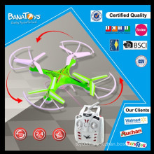 Special Offer! Best selling toys outdoor quadcopter rc helicopter with rc quadcopter camera