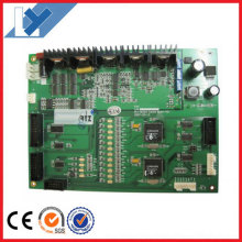 Flora Motion Control Board V2.1 Wholesale Price