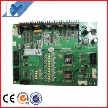 Flora Motion Control Board V2.1 Wholesale Price