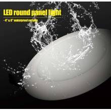 IP64 Waterproof a luz redonda do banheiro, luz de teto do banheiro do diodo emissor de luz com 3 anos da garantia