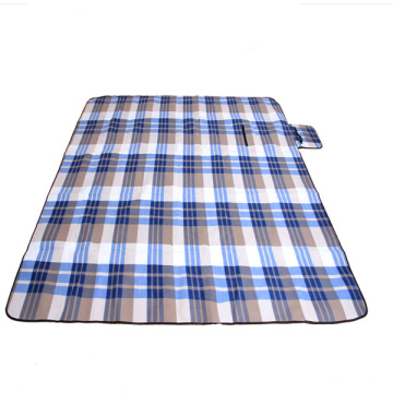 Outdoor Moisture-Proof Pad Mat Crawling Picnic Mat